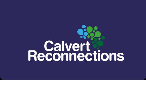 Calvert Reconnections